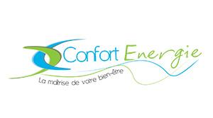 Confort Énergie – Installation et maintenance de pompes à chaleur, climatisation, solaire à Saint Orens